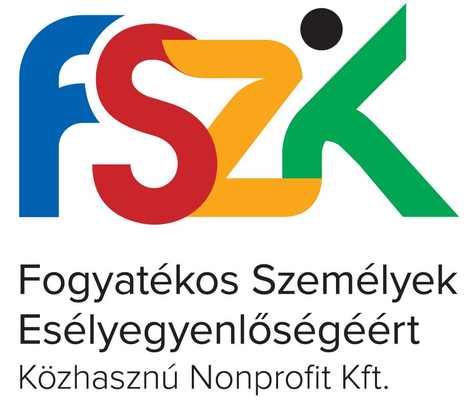 fszk_logo_text_mini